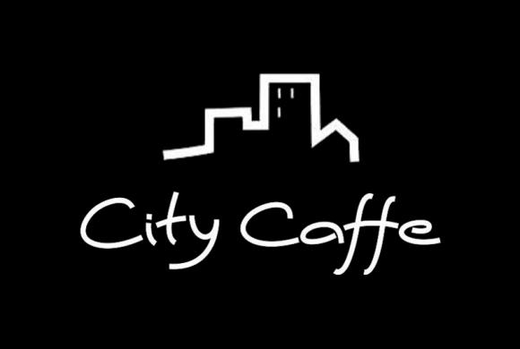 Jole u City Caffeu