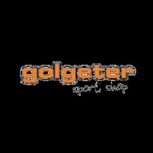 Golgeter sport shop